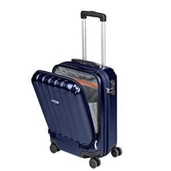 valise cabine ordinateur
