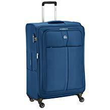 valise en tissu