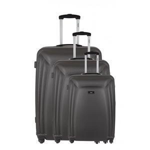 valise renoma qualité