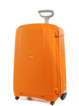 valise samsonite aeris 75 cm