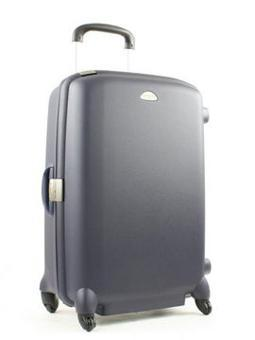 valise samsonite rigide