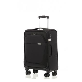 valise samsonite spinner