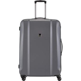 valise titan