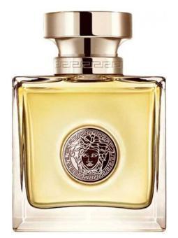 versace parfum femme