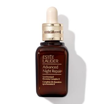 advanced night repair serum