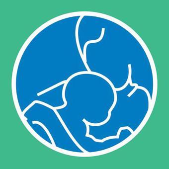 autour de bébé cannes