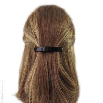 nouveau design magasin officiel revendeur ▷ Avis Barrette cheveux ▷ Comparatif - Test【 Le Meilleur ...