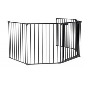 barriere pour enfant