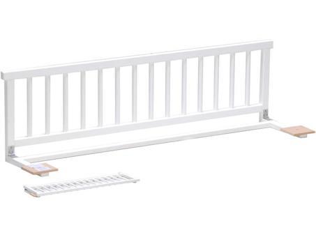 barriere pour lit enfant