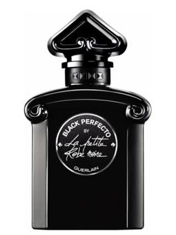 black perfecto parfum