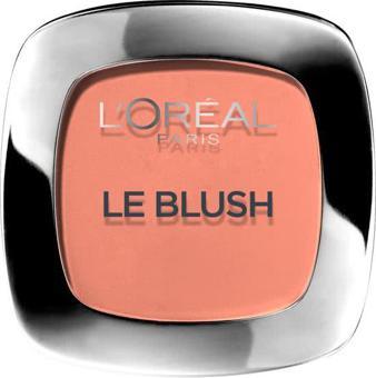 blush peche