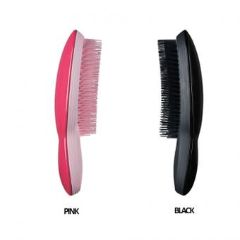 brosse à cheveux tangle teezer