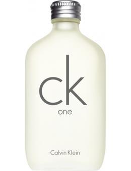 calvin klein homme parfum