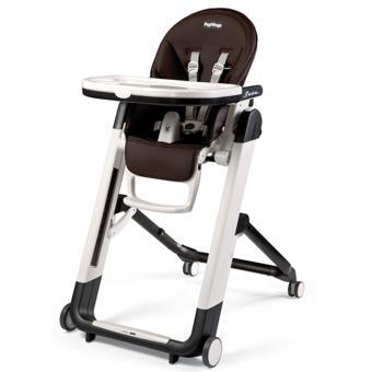 chaise haute bébé peg perego