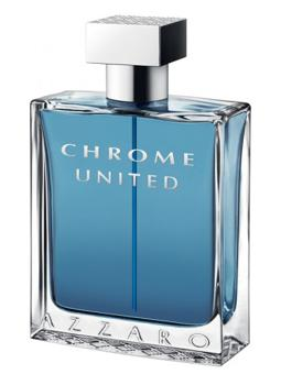 chrome azzaro parfum
