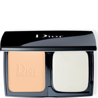 diorskin forever compact