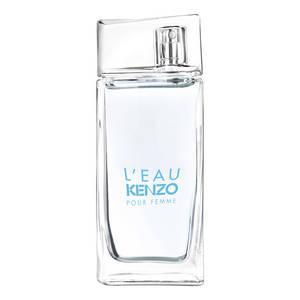 eau de kenzo femme