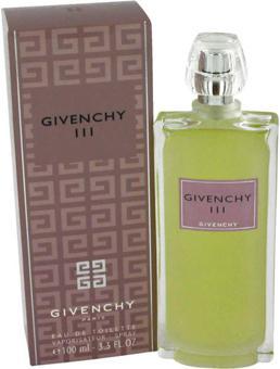 givenchy 3