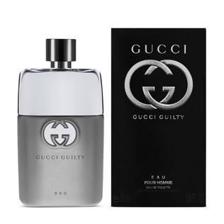 gucci guilty gucci