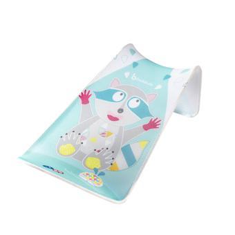 hamac de bain bébé