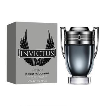 invictus parfum 100ml