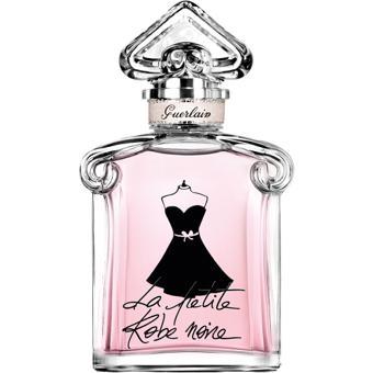le petite robe noire
