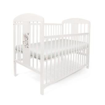 e3c95399207fb ▷ Avis Lit bébé barrière amovible ▷ Meilleurs produits 2019 avec ...