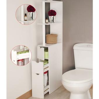 meuble de wc