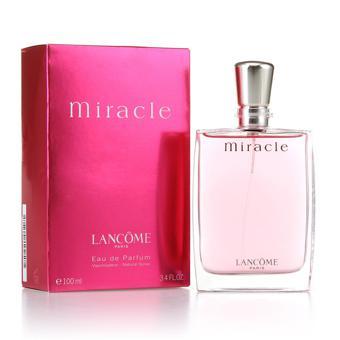miracle de lancome