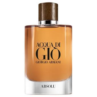 nouveau parfum homme