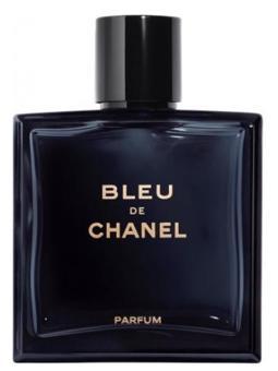 parfum blue de chanel