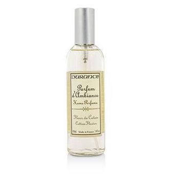 parfum d ambiance maison