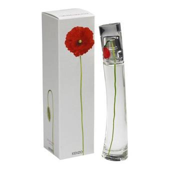 parfum femme kenzo
