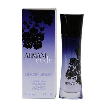 parfum femme marque