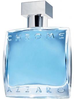 parfum homme azzaro chrome