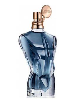 parfum jp gaultier