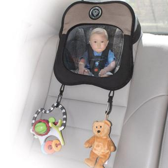 retroviseur voiture bebe