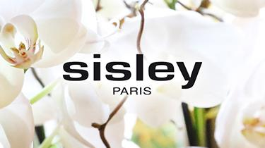 sisley cosmetique