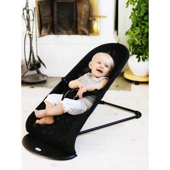 transat bébé babybjorn