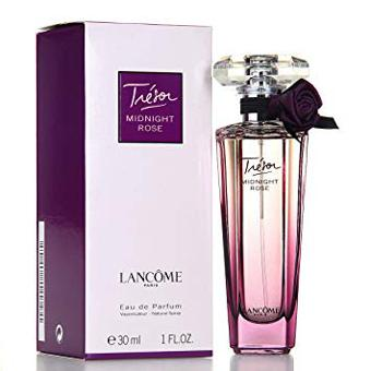 tresor midnight lancome