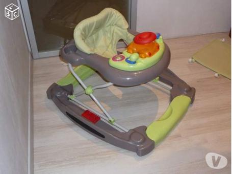 trotteur bébé 9