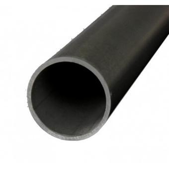 tube acier rond diametre 50