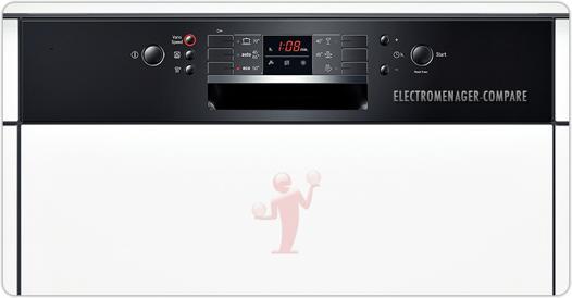 electromenager compare