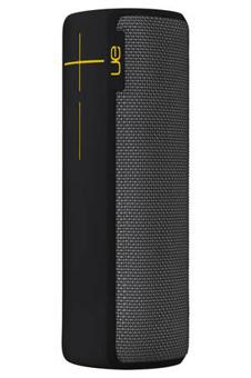 enceinte bluetooth ue
