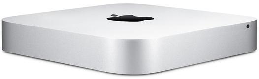 mac mini 2017