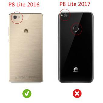 p8 lite 2016