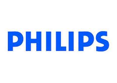 philps
