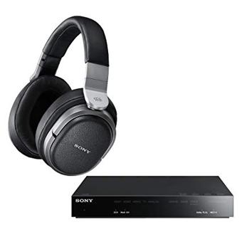 sony mdr hw700ds