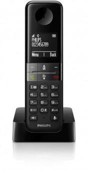 telephone philips