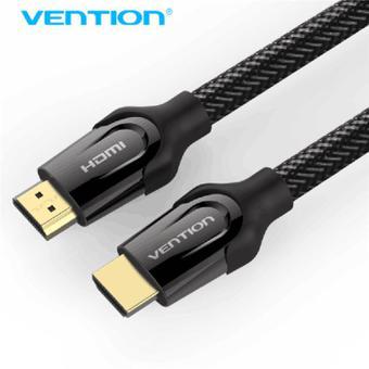 cable hdmi 2.0